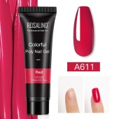 15ml_re09-a611_rosalind-gel-for-nails-extensions-poly-u_variants-28