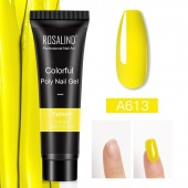 15ml_re09-a613_rosalind-gel-for-nails-extensions-poly-u_variants-18