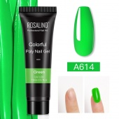 15ml_re09-a614_rosalind-gel-for-nails-extensions-poly-u_variants-17