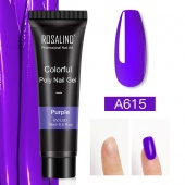 15ml_re09-a615_rosalind-gel-for-nails-extensions-poly-u_variants-16