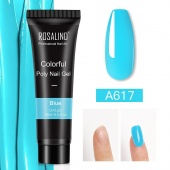15ml_re09-a617_rosalind-gel-for-nails-extensions-poly-u_variants-14