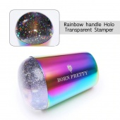 holo stamper orn-pretty-handle-transparent-nail-stam variants-1